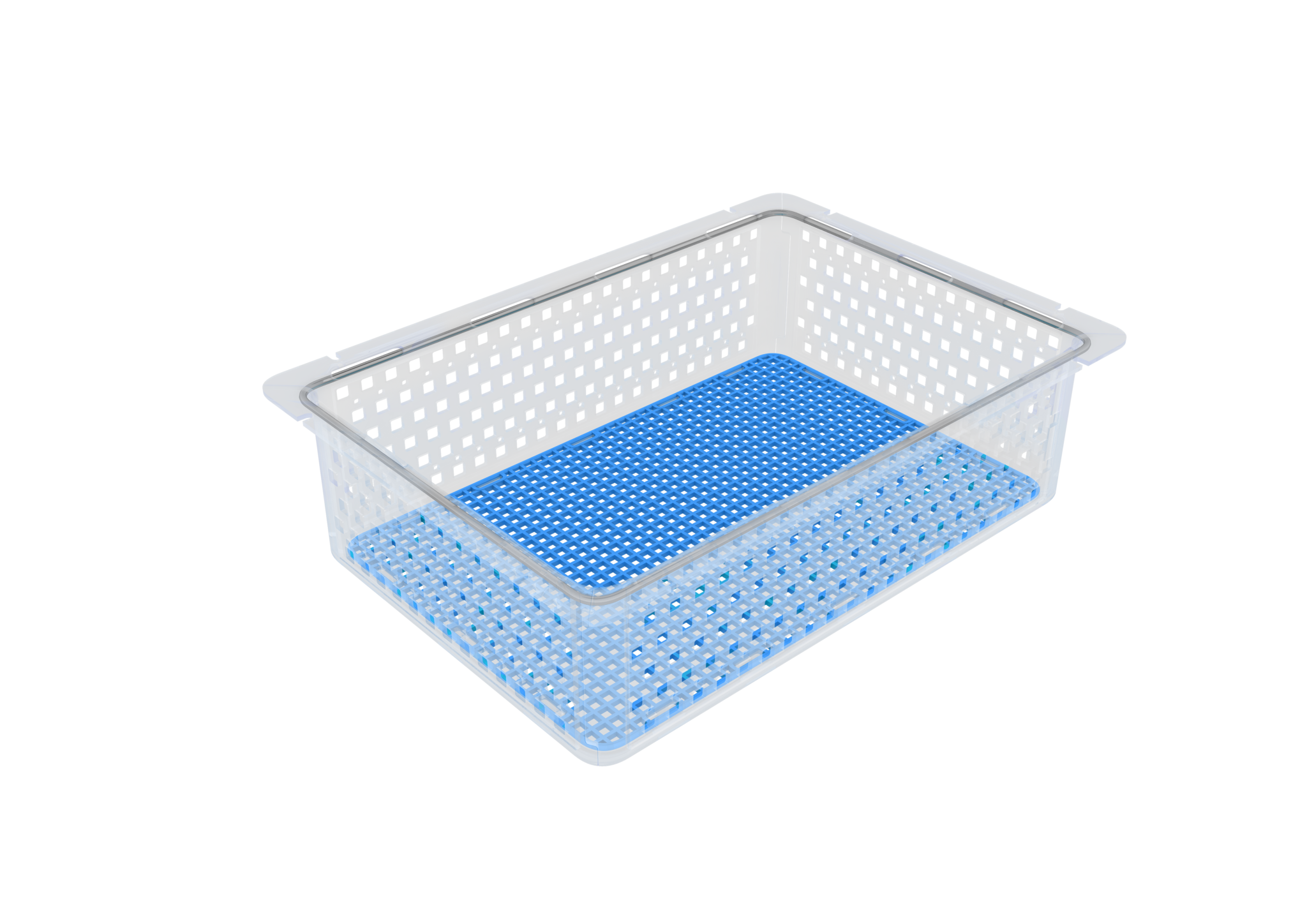 Wire Baskets also 111702439118 additionally 221509548878 together with Product 965042 moreover Tool And Accessory Storage 23539 C. on stackable desk trays